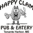 The Happy Clam