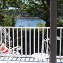 Sea Street Wyeth Vacation Rental